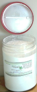SteviaMaxBulk