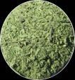 stevia-leaf-grinded.png